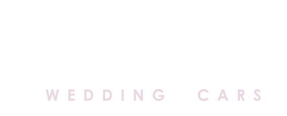 Graceful Wedding Cars